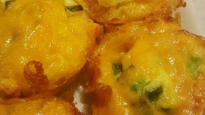 The 25+ best Omelette fillings ideas on Pinterest ...