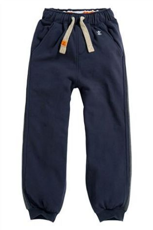 Buy Joggers (3-16yrs) online today at Next: Belgium