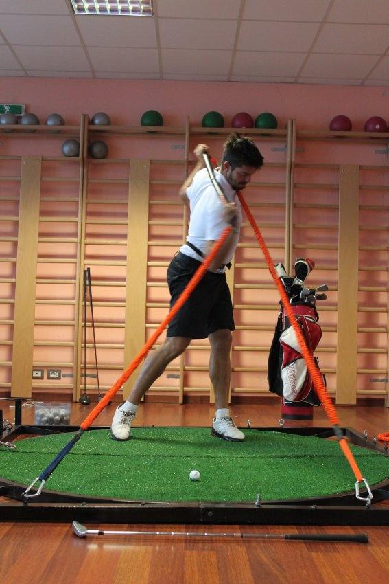 71 best GOLF - preparazione atletica (www.lajolla.it/golf/golf.html ...