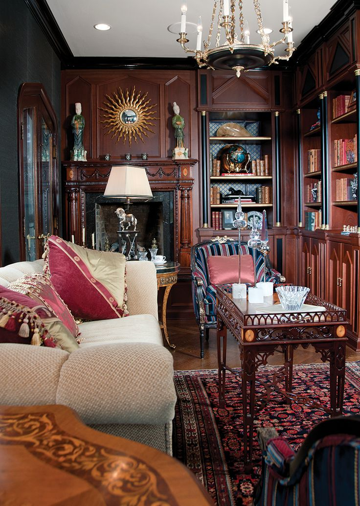 1000 Images About Libraries amp Bookcases On Pinterest