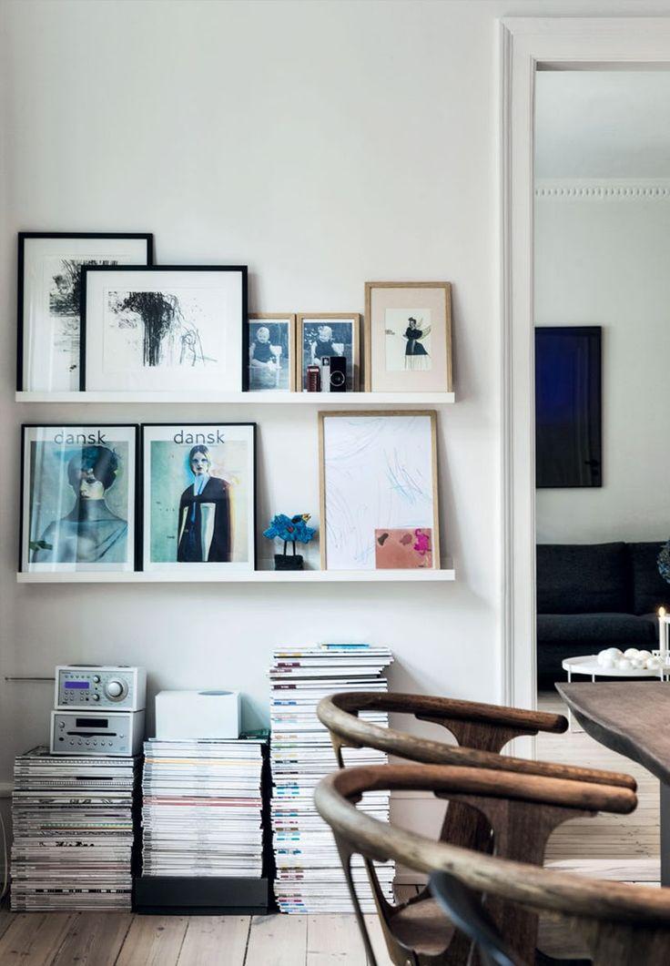 die besten 25 fotocollage erstellen ideen auf pinterest bilder collage erstellen foto. Black Bedroom Furniture Sets. Home Design Ideas