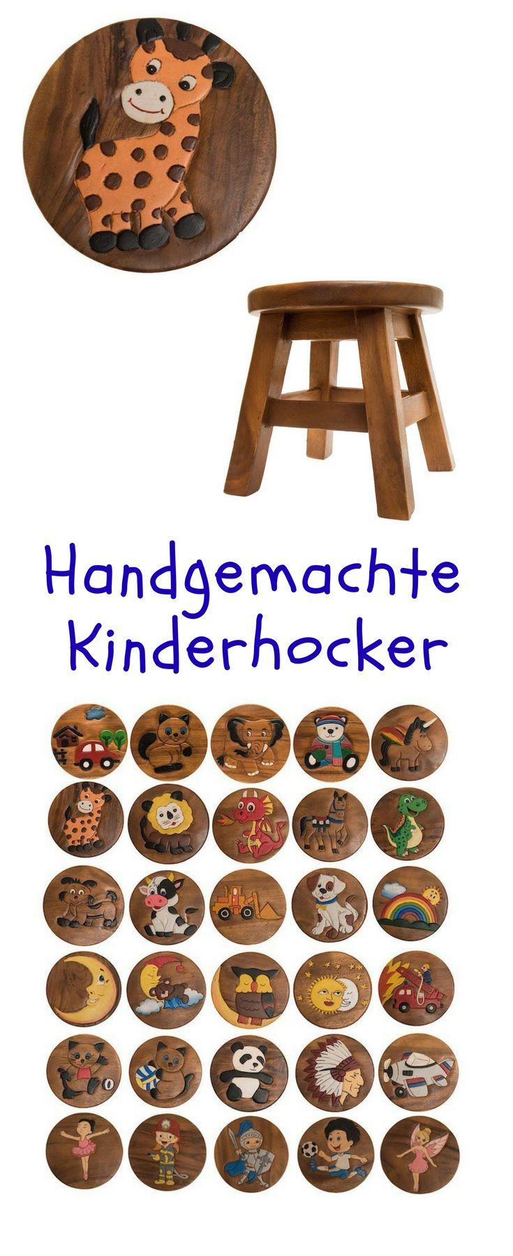 180 best Kinderzimmer Motto ⚂ Dschungel / Safari images on ...