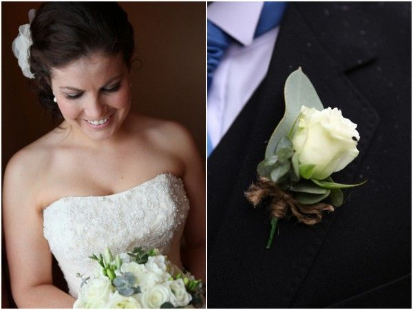 60 best grooms buttonholes images on pinterest grooms Wedding Essentials Tamworth tamworth scottish themed wedding by wanted imagery i do wedding essentials tamworth