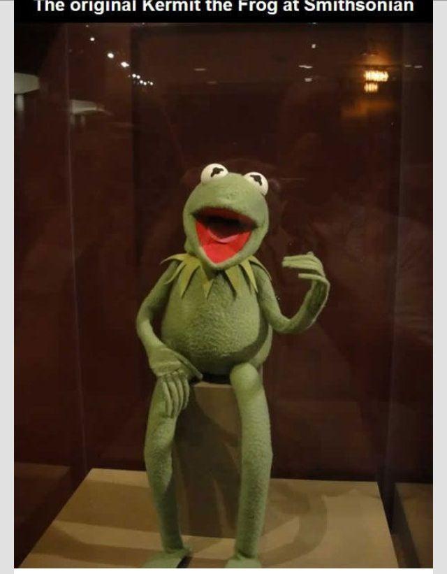 2364 besten the muppets jim henson bilder auf pinterest fr sche jim henson und kermit der frosch. Black Bedroom Furniture Sets. Home Design Ideas