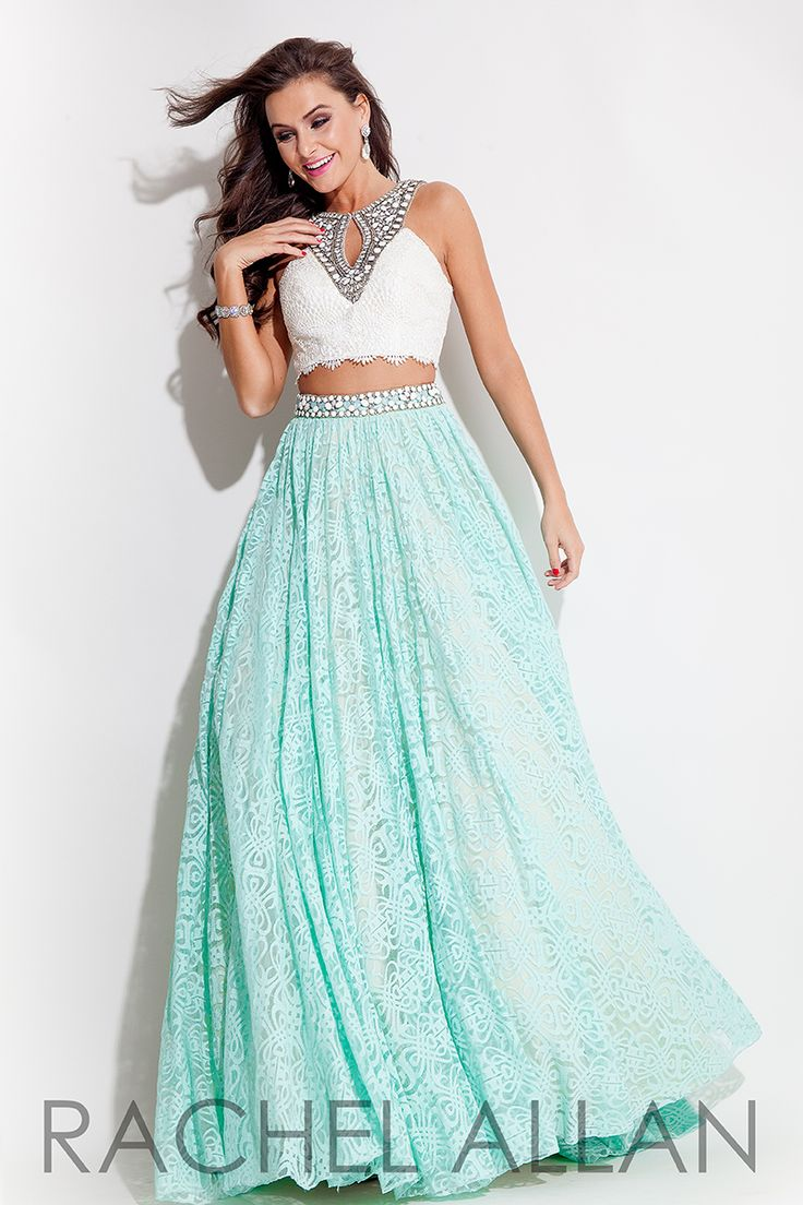181 best images about 2017 Prom Dresses on Pinterest | Sherri hill ...