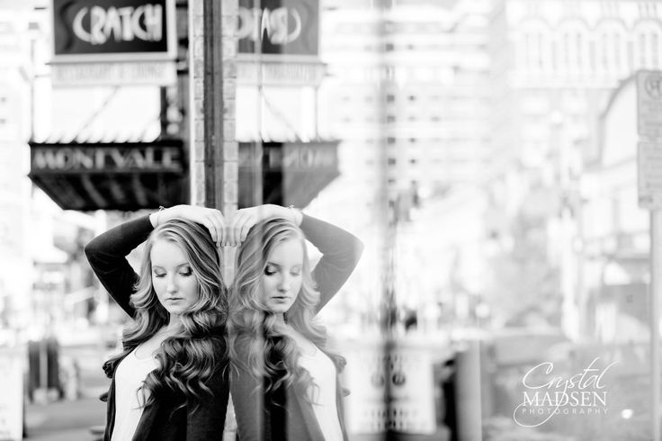 Senior Photo Ideas For Girls Archives - Crystal Madsen Photography