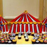 circus-themed-deserts