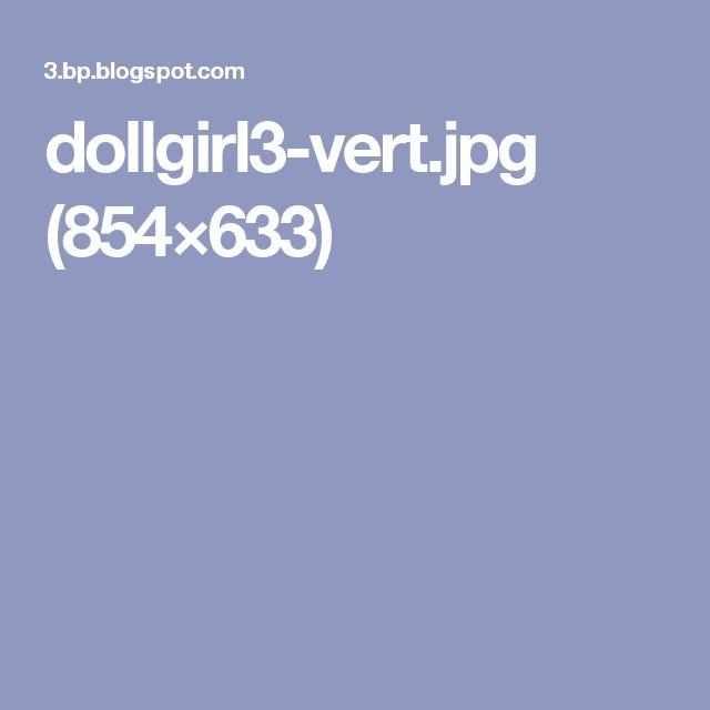dollgirl3-vert.jpg (854×633)