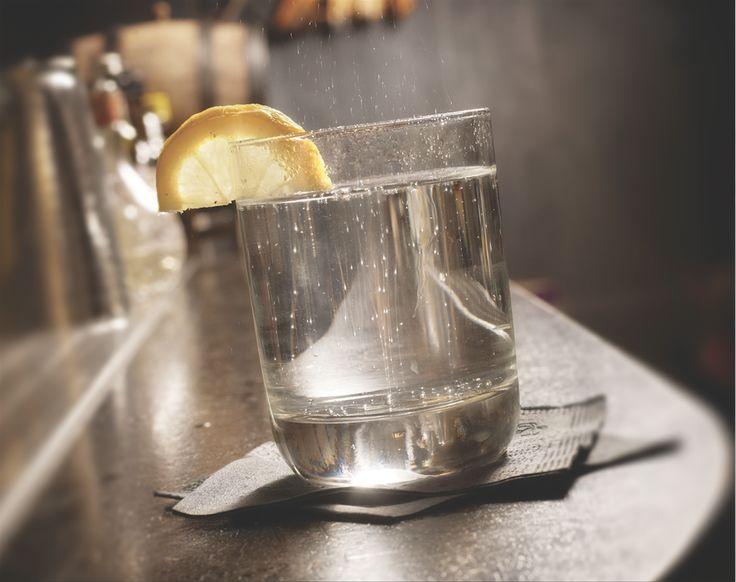 Nueva colecci n de cristaler a para bares restaurantes y for Cristaleria para bar