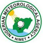 Cloudy weather thunderstorms rains expected on Wednesday  NiMet