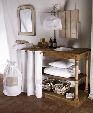 13 best comptoir de famille images on pinterest home ideas for the home and country french. Black Bedroom Furniture Sets. Home Design Ideas