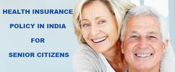 Best #Health Insurance Policy in #India for Senior #Citizens - The human body cannot be trusted of the same level of energy and stamina all through lifetime. Health goes for a set back as age advances. Once you cross the retirement age, your steady income meets a dead end and your health related problems starts invading all your savings. #travel #tourism #fitness