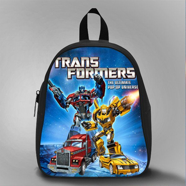 http://thepodomoro.com/collections/schoolbags-and-backpacks/products/transformers-the-ultimate-pop-up-universe-school-bag-kids-large-size-medium-size-small-size-red-white-deep-sky-blue-black-light-salmon-color