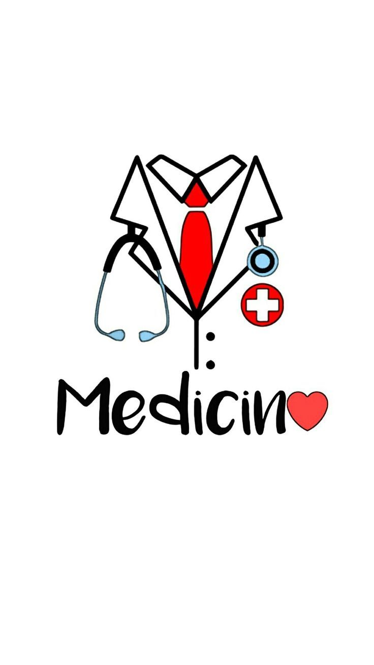Medicina Vektor Poisk V Google 10 10 Medical Wallpaper