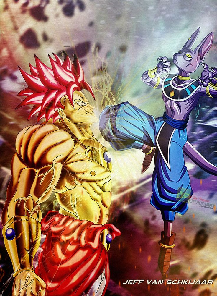 1000 images about dragon ball z on pinterest
