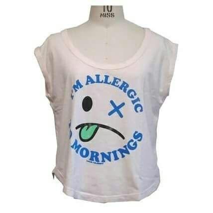 ユニーク tシャツ レディース 人気 【即発】Local Celebrity #tシャツ  #tshirt #セレクトショップレトワールボーテ #Facebookページ で毎日商品更新中です  https://www.facebook.com/LEtoileBeaute  #バイマ https://www.buyma.com/item/22437234/  #レトワールボーテ #fashion #コーデ #buyma #シャツ #トップス #アメカジ #しゃつ #おしゃれ #カジュアル #お洒落 #可愛い #かわいい