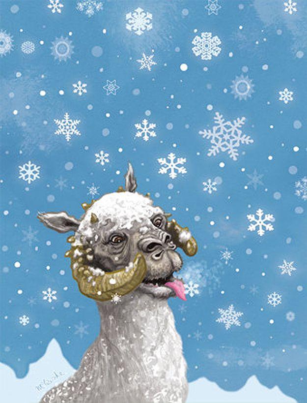 Ms de 25 ideas increbles sobre postales de Navidad de La guerra