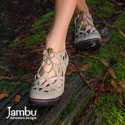 Take a look at the Jambu | Toddler to Adults event on #zulily today!