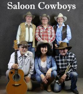 Saloon+Cowboys +-+Countrymusik