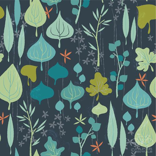 POTAGER: Colors Combos, Calming Colors, Patterns Fabr, Bicycles Patterns, Calm Colors, Cute Patterns, Dsgn Prints Patterns, Daily Patterns, Paper Bicycles
