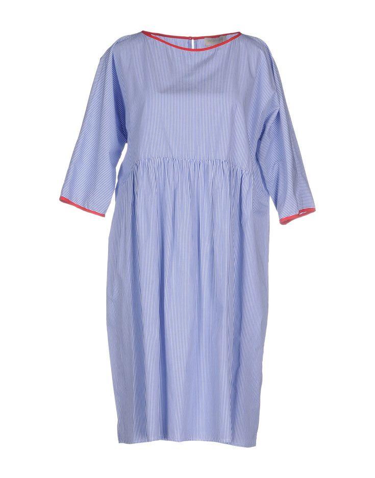 MOMONÍ SHORT DRESSES. #momoní #cloth #