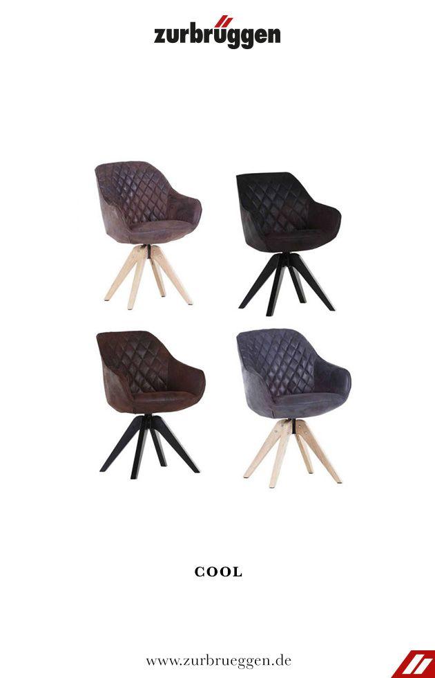 Landscape Stuhl COOL | Produktempfehlungen | Stühle