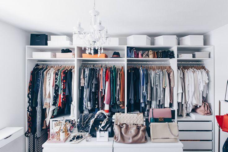 die besten 25 pax schrank planen ideen auf pinterest begehbarer kleiderschrank ikea planen. Black Bedroom Furniture Sets. Home Design Ideas