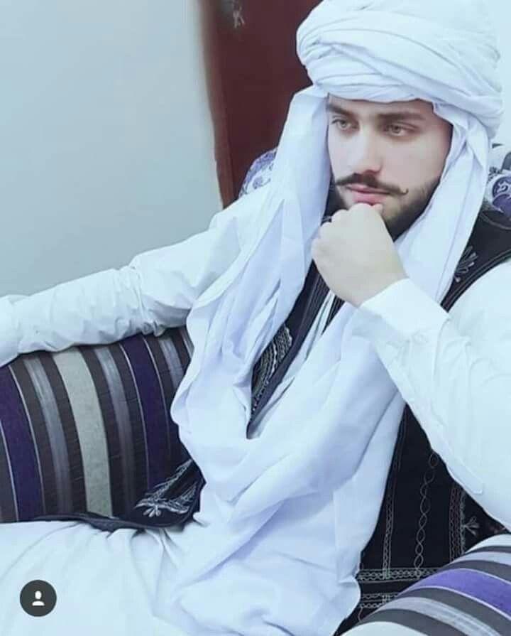 Pin By Fari On Dps Arab Men Fashion Men Dress Stylish Boys