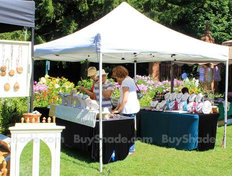 Outdoor Vendor Booth Display Ideas Best local farmers market and flea markets farmersme.com