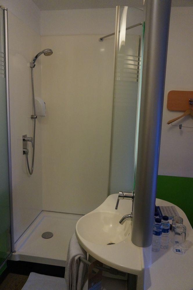 30++ Ibis salle de bain ideas