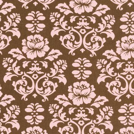 BKT-10535-167 from Pimatex Basics: Robert Kaufman Fabric Company