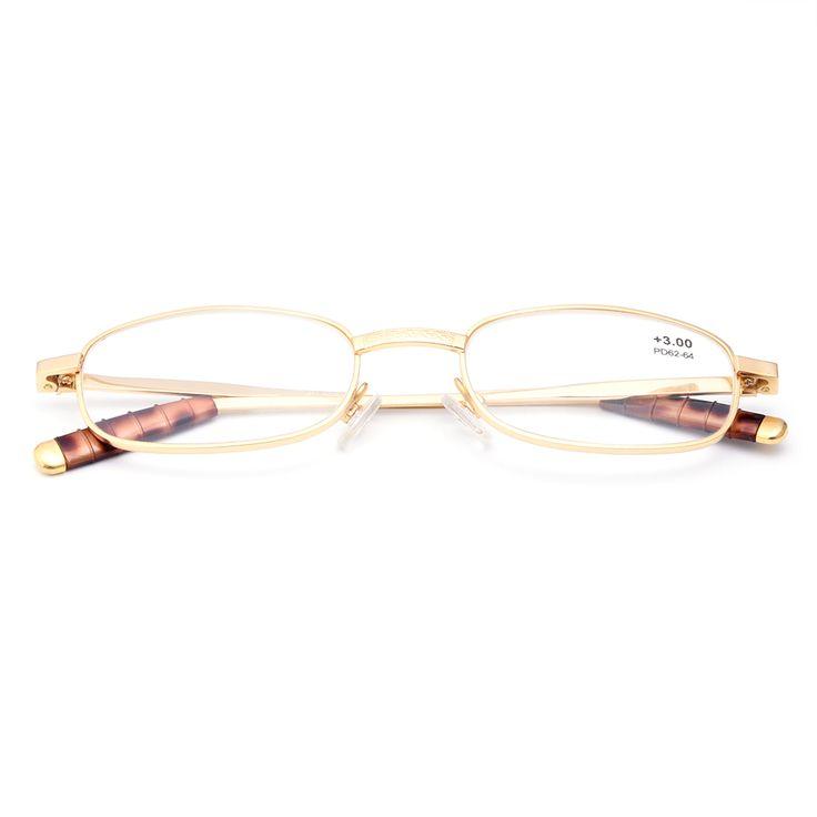 Eyewell Optical J2389 Reading Glasses for Men and Women Prescription Optical Eyewear