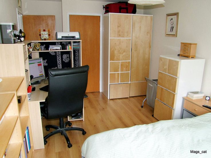 How To Create A Dorm Room Layout Part 73