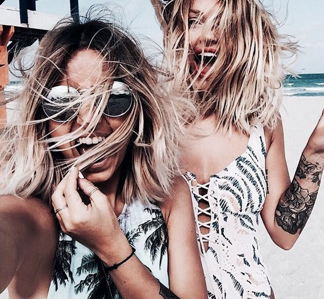 bff اینستا PINTEREST - ABARNES193 Stuff to do with your bff Pinterest Мода и Идеи