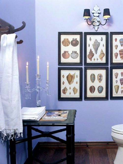Verschonern Sie Ihr Zuhause Muschelschalen Dekoration Muschelmix