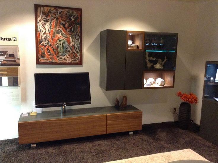 68 beste afbeeldingen van koopjes bank kleedkamers en nova. Black Bedroom Furniture Sets. Home Design Ideas