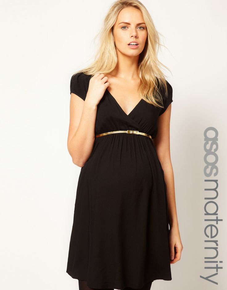 54 best Maternity Dresses for a Wedding Guest images on Pinterest ...
