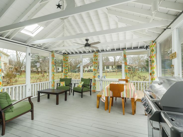 Updated & unique 4 Bed HW Screened Porch Edgebrook in Lwr Makefield 961 Garey Dr Yardley PA 19067 Martin Millner REALTOR ® Coldwell Banker Hearthside CALL 215-493-1877 Video http://www.reveeo.com/tour/18116/video/branded/961_garey_dr_yardley_19067_pa.html