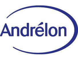Logo Andrélon