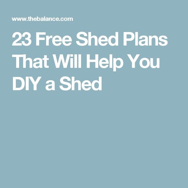 6x8 shed on pinterest shed plans diy shed plans and shed ideas