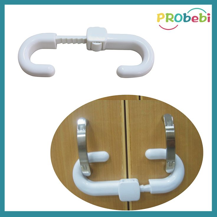 17 Best images about Safety Lock for baby at Home on