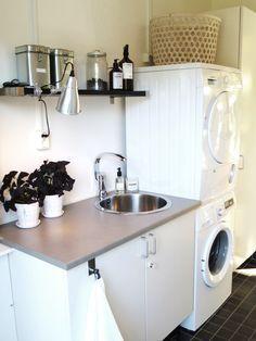 liten tvättstuga - Sök på Google