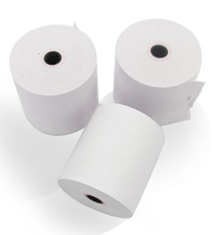 EGYPTIAN MARK DMCC - 80mm x 70mm Thermal Paper Roll.