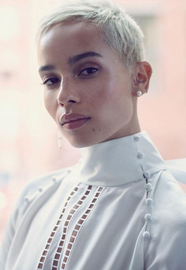Zoe Isabella