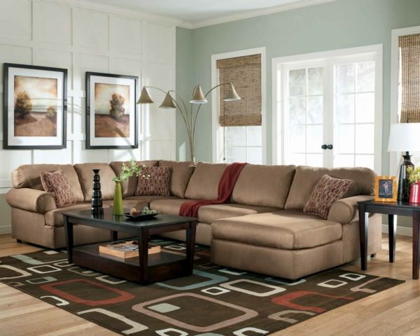 1000+ ideas about dekoartikel wohnzimmer on pinterest ... - Dekoartikel Wohnzimmer