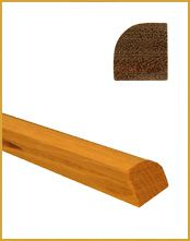 Stair Supplies Is Leading Manufacturers Of High Quality Wood Stair Treads U0026  Risers. Find Prefinished Hardwood Stair Treads For Oak U0026 Other Wood  Staircases.