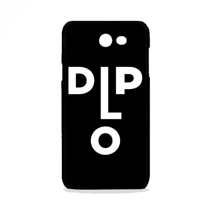 Diplo DLPO Samsung Galaxy J7 2016 Case | Republicase