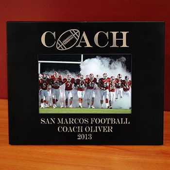 8 best Coaches Gifts images on Pinterest | Coaches, Trainers and ...