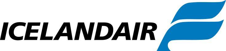 Icelandair (1995)