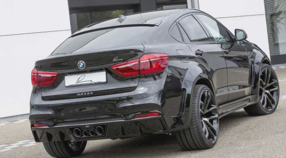 2021 bmw x6 redesign specs and release date  bmw x6 bmw